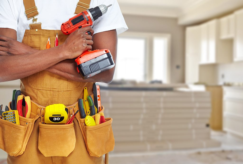 Want To Know More About Dubai Handyman?