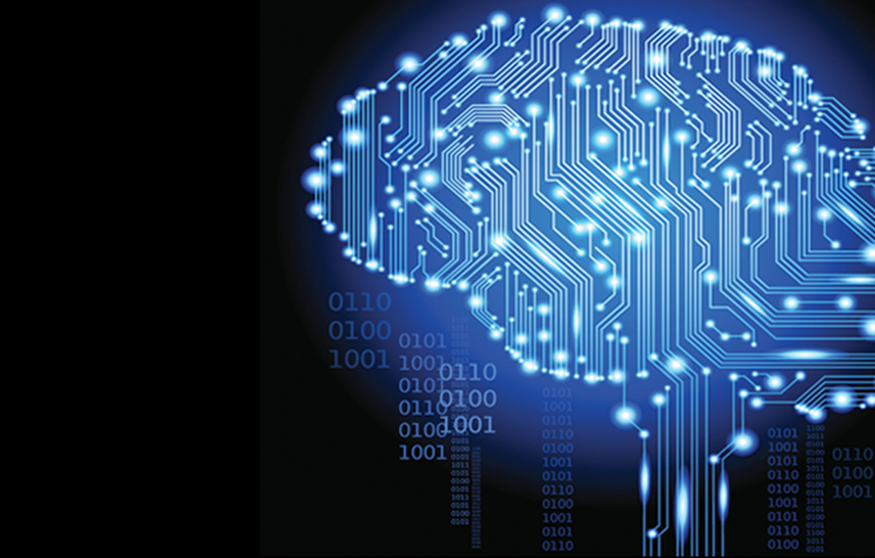 Why Everybody Is Speaking About Artificial Intelligence